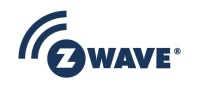 zwave_logo