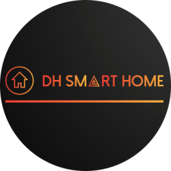 DH Smart Home